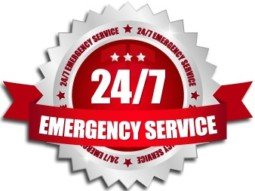 24 Hour Emergency Electrical Response